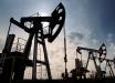 Вслед за газовой войной Россия проиграла еще нефтяную - победитель выставил условия капитуляции