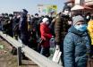 Сколько украинцев потеряло работу и начало экономить из-за карантина и кризиса – опрос