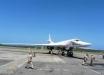 Россия перебрасывает в Венесуэлу бомбардировщики Ту-160, которые могут доставлять ядерное оружие