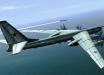 Российский бомбардировщик ТУ-95 на Донбассе: Украина сделала срочное заявление