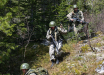 Эксперт раскрыл, зачем Путин приказал поднять армию РФ по тревоге