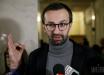 """""""Что происходит?"""" - Лещенко рассказал про новый план Коломойского против Зеленского"""