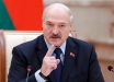 Лукашенко должен выбрать: жить под гнетом Путина или курс на ЕС - Расмуссен о последнем шансе для Беларуси