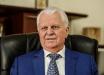 Кравчук предложил новую идею по особому статусу Донбасса - россиянка Никонорова ответила