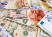Курс доллара в Украине продолжает резкое изменение