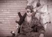 """Все """"МГБ ДНР"""" в трауре: в Донецке ликвидирован предатель Певнев"""
