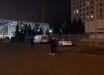 Стрельба в штаб-квартире ЦИК в Киеве: Сотрудника УГО нашли мертвым на посту