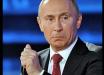 США неожиданно обратились к Путину с жестким требованием из-за Украины