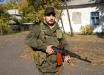 """Спецназовец РФ неонацист Чолханов """"наехал"""" на Путина из-за Донбасса: """"Мы вам верили, а теперь нас убивают"""""""