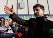 Обвинивший Порошенко Зеленский попал в конфуз: он не знает, как закончить войну на Донбассе