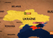 Путину нужна вода в Крым: США предупреждают о прорыве армии России на юго-восток Украины