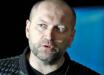 """Борислав Береза идет в мэры Киева: """"Всем нам нужна альтернатива"""""""
