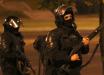 В Бресте силовики открыли огонь на поражение – есть ранения