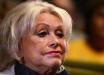 """Вдова Караченцова обещает отомстить за все обиды: """"они обидели Колю и понесут наказание"""""""