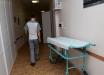 """Медики Донецка поражены новым решением Пушилина: """"Это катастрофа, дальше будет еще хуже"""""""
