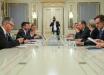 Встреча Зеленского с главой немецкого МИДа Хайко Маасом: что хочет Украина, и на что готова Германия