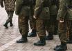 СМИ: На границе с Донбассом загадочно погиб военный РФ, еще один пропал без вести