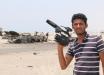 В Йемене расстреляли стрингера Russia Today: главред Симоньян сделала экстренное заявление, фото