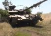 """В """"ЛНР"""" объявили о выдвижении танков к линии фронта и готовности к """"марш-броску"""""""