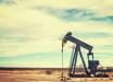 Цены на нефть могут быть низкими до 2025 года: аналитики представили несколько сценариев