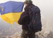 В оккупированном Крыму поднят флаг Украины - опубликовано сильнейшее видео, которое выведет из себя Кремль