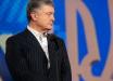 Стало известно, сколько уголовных дел открыто против Порошенко