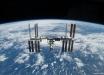 Новый провал России в космосе: стало известно о большой проблеме с функционированием МКС