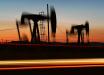 Цена на нефть 28 мая: спад на рынках быстро усилился из-за Китая и США