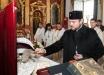 """В МП в срочном порядке от злости и бессилия исключили из """"своих рядов"""" архиепископов, участвовавших в Объединительном соборе"""