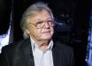 У Юрия Антонова наступили тяжелые времена: что известно о легендарном певце