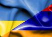 """Конфликт Армении и Азербайджана: Ереван обвинил Киев в """"закомплексованности"""" вокруг Карабаха"""