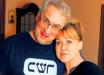 После утраты жены Андрей Норкин развлекается в Крыму с новой избранницей
