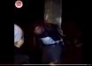 В России мужчину привязали к столбу и начали избивать: СМИ узнали, за что устроили самосуд, - видео