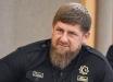 Смертельное ДТП с братом Кадырова: СМИ узнали о третьей смерти в Чечне - фото поразило соцсети
