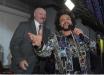 Российские поп-звезды записали клип в поддержку Лукашенко: видео возмутило белорусов