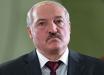 """СМИ: похоже, что Лукашенко все – в Кремле отказались """"защищать"""" президента Беларуси"""