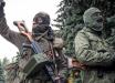 """Жительницы Донецка: """"Господи, дай дожить, когда Ненька нас освободит, - нет сил терпеть эту дыровскую оккупацию"""""""