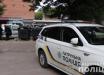 Мужчина взорвал себя в центре Харькова