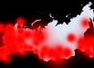 Коронавирус распространяется по России: число заболевших превысило 353 000, ситуация в Москве сложная