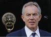 """Тони Блэр на форуме YES о Зеленском: """"Популизм – это эксплуатация злости, а он не популист. Он изменил правила игры"""""""