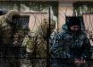 """""""Украинцы мы держимся, спасибо всем за поддержку, мы победим"""", - СМИ показали письма пленных украинских моряков"""