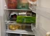 """1,2 миллиона гривен в холодильнике менеджера """"Укрзализныци"""": в СБУ рассказали громкие детали"""