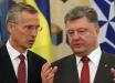 Порошенко пришел к фундаментальной договоренности с НАТО по Азовскому морю, которая выведет из себя Кремль