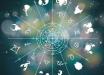 Павел Глоба дал жесткий гороскоп: кому готовится к проблемам