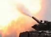 Горловка попала под сильный обстрел: работает танк, гремят взрывы, напуганные горловчане прячутся в подвалах