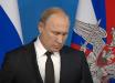 Путина громко разоблачили: двойник президента РФ на крупном мероприятии взорвал соцсети - резонансное видео