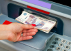 """Рубль """"подцепил"""" коронавирус: российская валюта рухнула по отношению к доллару и приближается к 70, детали"""