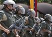 Армия Венесуэлы приведена в боевую готовность: что происходит в стране
