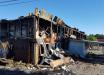 В Польше местные подожгли хостел с заробитчанами из Украины, детали
