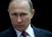 Путин устроил ад в Керчи, скопировав свои же циничные теракты 1999-го года: Березовец поразил смелой версией